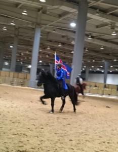 Pferd+Jagd