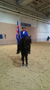 Pferd+Jagd1